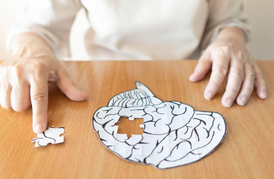 Alzheimer: prevenção, causa e tratamento