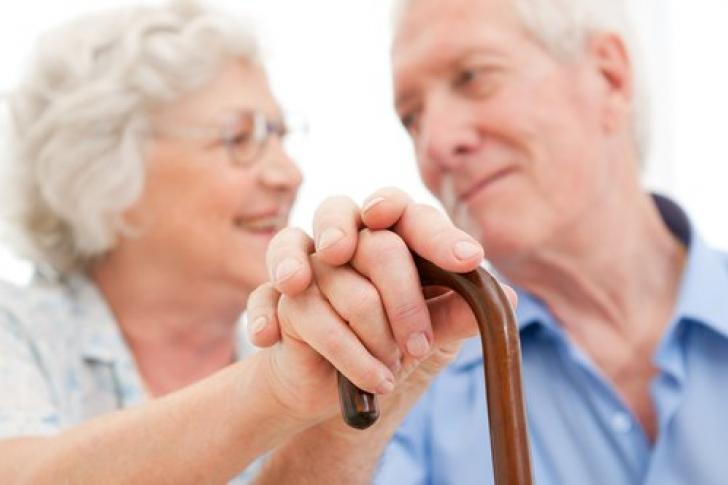 Dicas para evitar acidentes com idosos