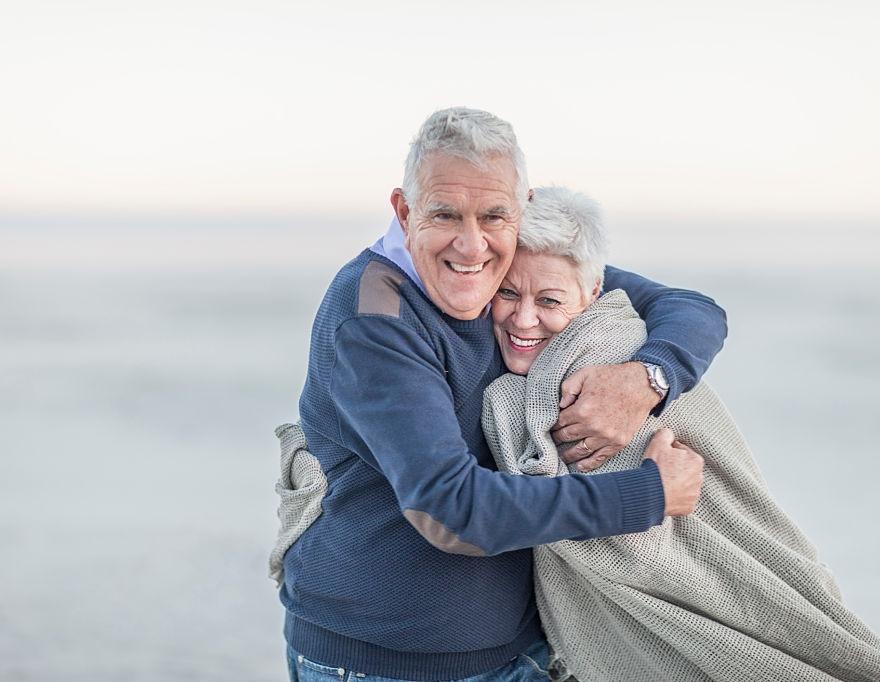 Doenças de Inverno: atenção redobrada com os idosos