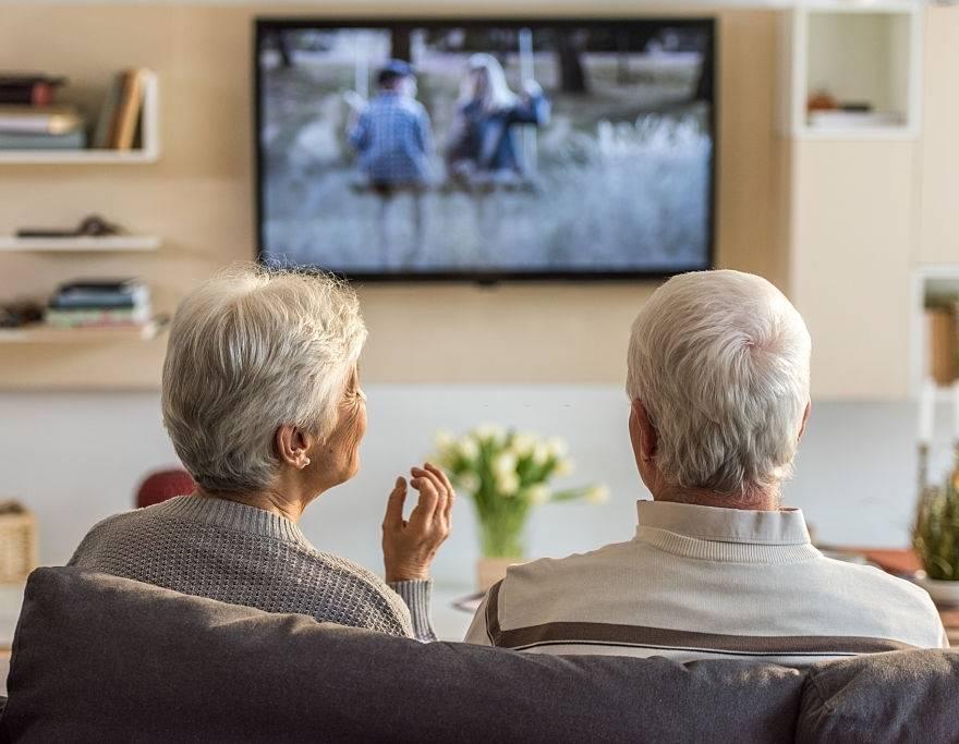 Cinematerapia: dicas de filmes para refletir sobre o envelhecimento