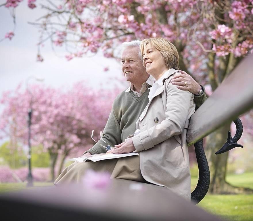 Chegada da primavera aumenta o risco de doenças respiratórias