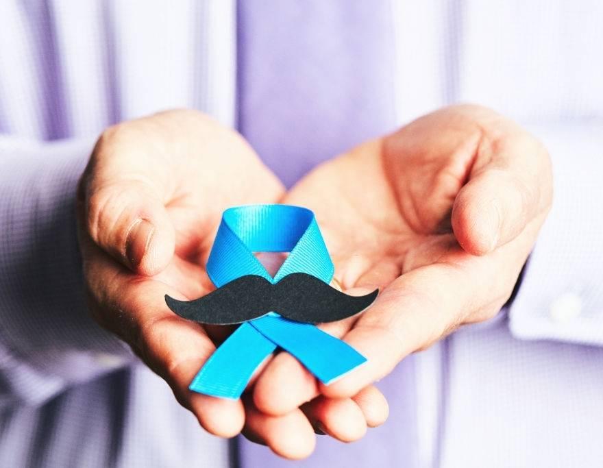 Câncer de próstata: a importância da prevenção