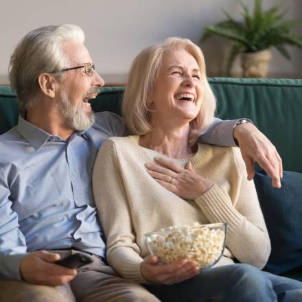 Conheça 5 produções cinematográficas imperdíveis sobre a melhor idade