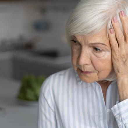 Doença de Alzheimer: é possível prevenir?